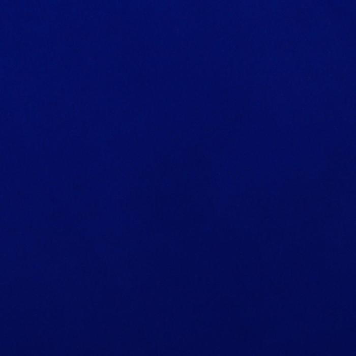 Бумага тишью ярко-синяя, 50 х 76 см, 24 шт.