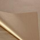 """Бумага тишью """"Платина металл"""", 50 х 76 см, 24 шт."""