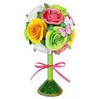 Набор для изготовления топиария «Розовая сказка»