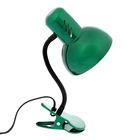 Зелёный перламутр