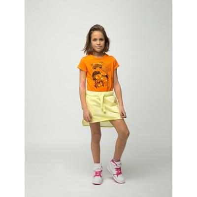 a5cfbfbfd60 Одежда для девочек ACOOLA — купить оптом и в розницу