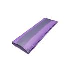 Спальный мешок NAVY 150, размер 200х75 см, +10/+25 °С