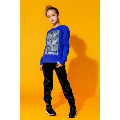 d663d03265d0a Детская одежда Sabotage — купить оптом и в розницу | Цена от 329 р в ...