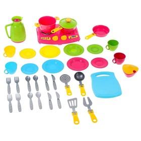 Игрушка «Кухонный набор 7»
