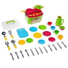 Игрушка «Кухонный набор»