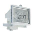 Прожектор галогенный TDM ИО150, R7S, 150 Вт, 2700 К, IP54, теплый белый