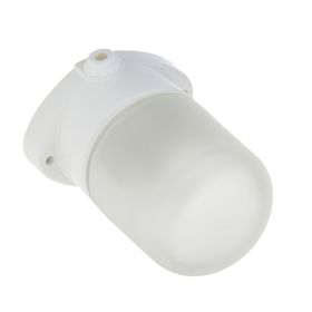 Светильник TDM, Е27, 60 Вт, IP54, настенно-потолочный, для сауны, SQ0303-0048 Ош