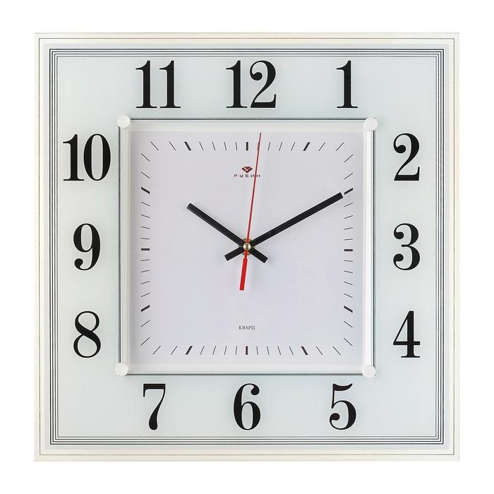 часы настенные квадратные киров фото такие, примеру, почти