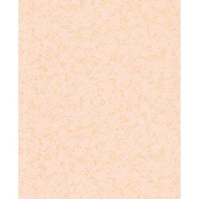 Обои HomeColor 374-22 вспененный винил на флизелине 1,06х10 м, оранжевый Ош