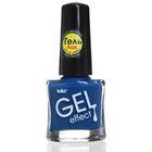 Лак для ногтей Kiki Gel-effect, тон 005