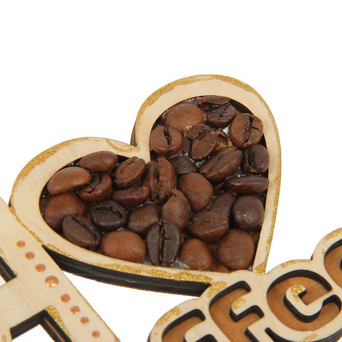 картинки я люблю кофе тату руке для