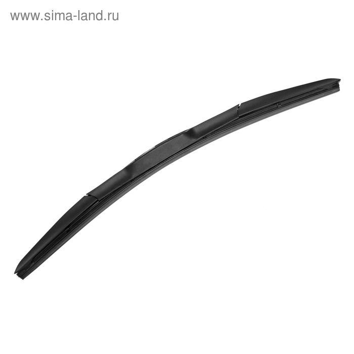 """Щетка стеклоочистителя PHANTOM РН7341, 16""""/40-41 см, гибридная"""