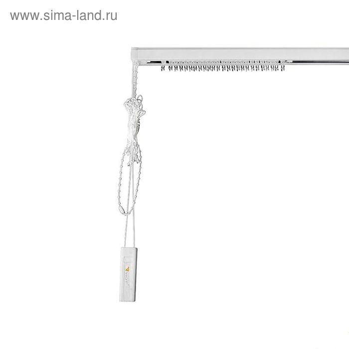 Механизм управления к вертикальным шторам 180см