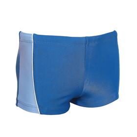 Плавки шорты, П 57-012 цвет 5, размер 34