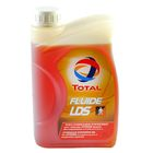 Гидравлическое масло Total Fluide LDS, 1 л