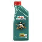 Моторное масло Castrol Magnatec NEW A3/B4 SAE 5W-40, 1 л