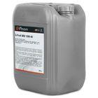 Моторное масло G-Profi MSI 10W-40 API CI-4/SL, 20 л