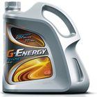 Моторное масло G-Energy S Synth 10W-40 API SL/CF, 4 л