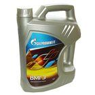 Масло гидравлическое Gazpromneft ВМГЗ, 5 л