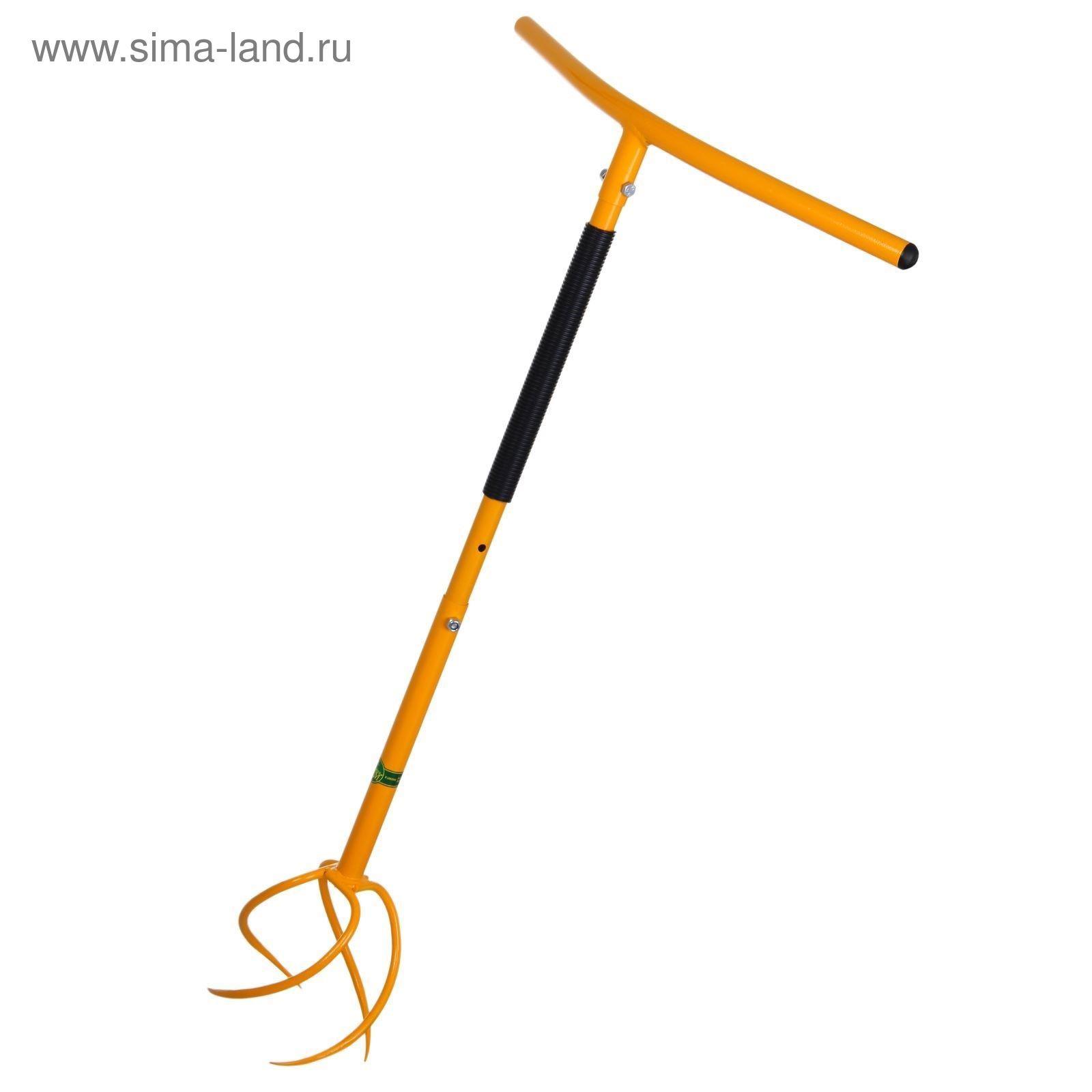 инструмент торнадо