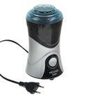 Кофемолка Viconte VC-3104, 250 Вт, 70 г, черный