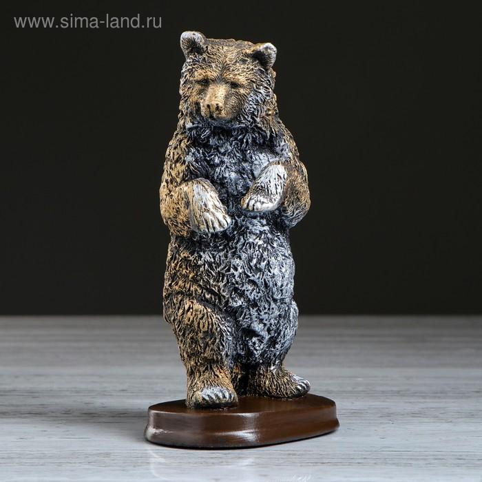 "Сувенир ""Медведь"" малый"
