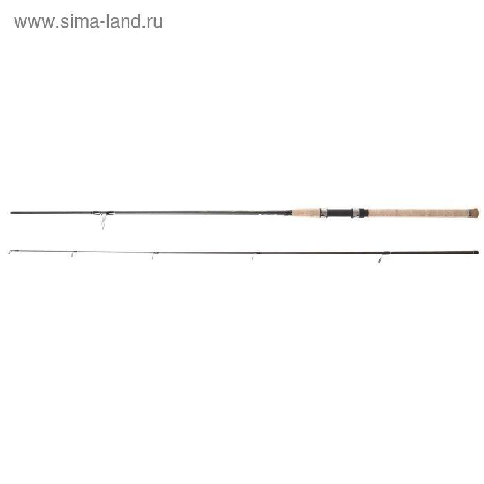 Спиннинг Salmo Sniper Spin 20 2.40м
