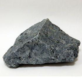 """Камень для бани """"Базальт"""" колотый, мешок 10кг"""