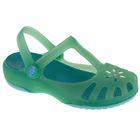 детские туфли для пляжа