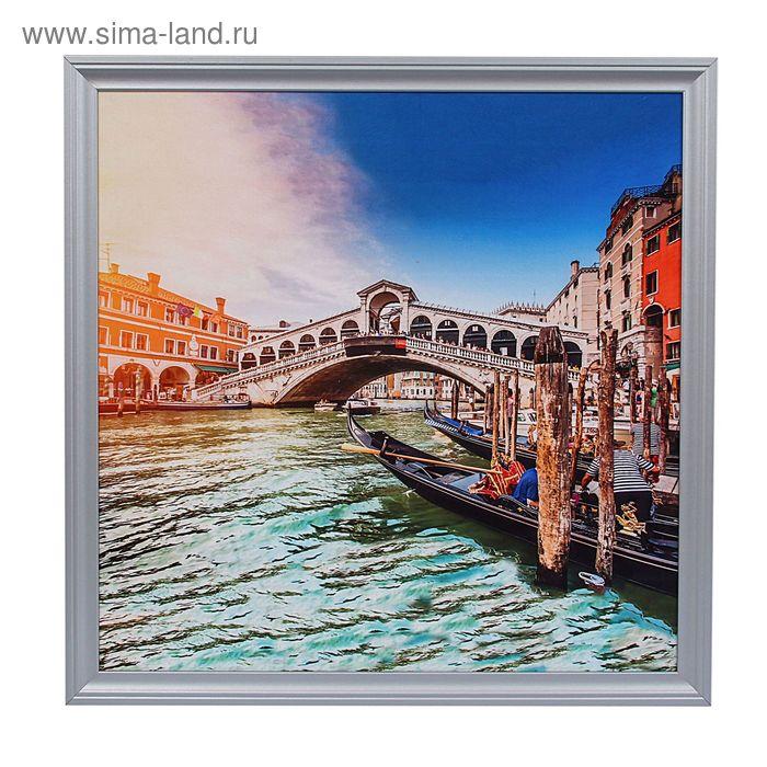 """Картина """"Венеция днём"""""""