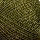 Зелёный 4510