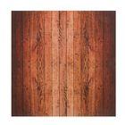 Фотофон «Дерево тёмное», 45 × 45 см, переплётный картон, 980 г/м - фото 697600