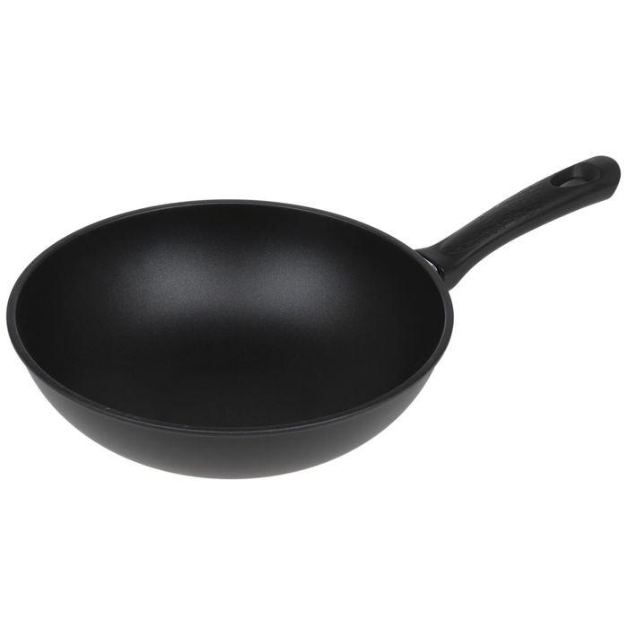 Сковорода-Wok 28 см Litta