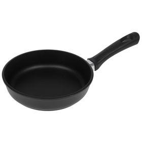 Сковорода 20 см LITTA