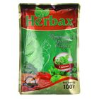 """Влажный корм Herbax """"Аппетитный кролик с травами"""" для кошек, пауч, 100 г"""