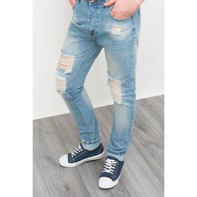 a8484e66323 Купить мужские джинсы оптом и в розницу