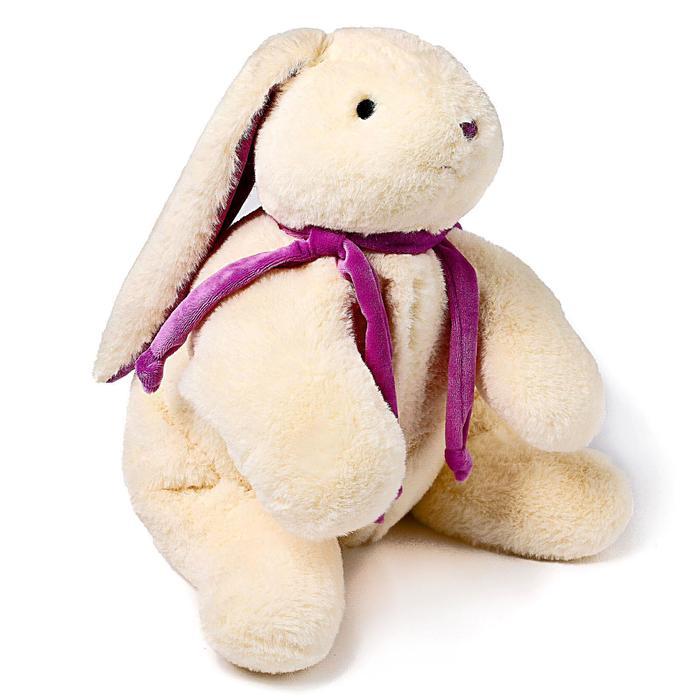 Мягкая игрушка «Кролик», 45 см - фото 1058196