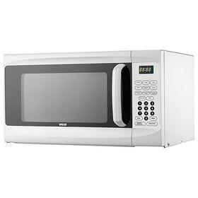Микроволновая печь Mystery MMW-1721, 17 л, 800 Вт, белый