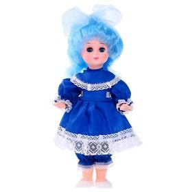Кукла «Мальвина», МИКС