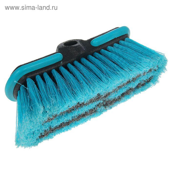 Щётка для мытья автомобиля УЦЕНКА