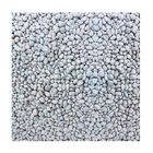 Фотофон «Камни», 45 х 45 см, картон, 100 г/м