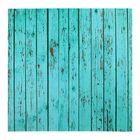 Фотофон «Текстура», 45 × 45 см, переплётный картон, 980 г/м - фото 697602