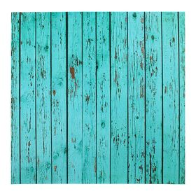 Фотофон «Текстура», 45 × 45 см, переплётный картон, 980 г/м