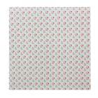 Фотофон «Пэчворк», 45 × 45 см, переплётный картон, 980 г/м