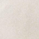 """Обои бумажные """"Паутинка"""", бежевые, 0,53 x 10,05 м, 1801"""