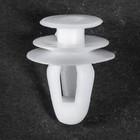 Clip fastening TORSO, universal, KP-00146