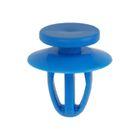 Clip fastening TORSO, universal, KP-0081