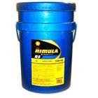 Масло моторное Shell Helix RIMULA R5 E 10W-40, 550027381, 20 л