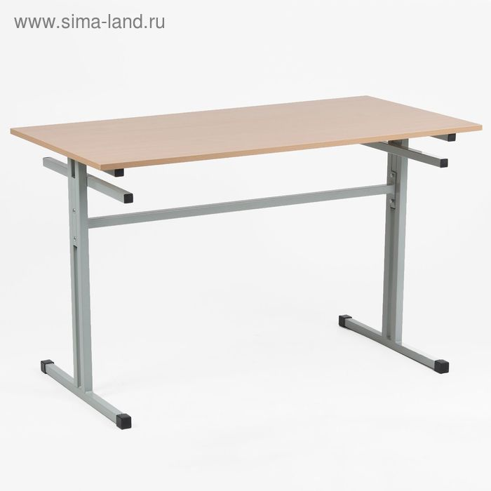 Стол обеденной зоны 1200х600х725