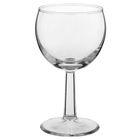 "Бокал для белого вина 160 мл ""Банкет"""